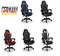 Игровое кресло, домашний офисный стул, геймерское кресло, спортивный офисный стул ts-bs811 CPA1