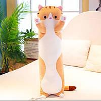 Мягкая игрушка кот ,детская игрушка