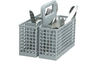 Универсальная корзинка для посудомоечных машин WPRO C00470719 (484000008560)
