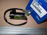 Мотор омывателя лобового стекла Hyundai Hd35/hd75 04- (Mobis). 983705H200