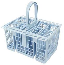 Корзина столовых приборов Indesit C00258627, C00301361 (482000023052)