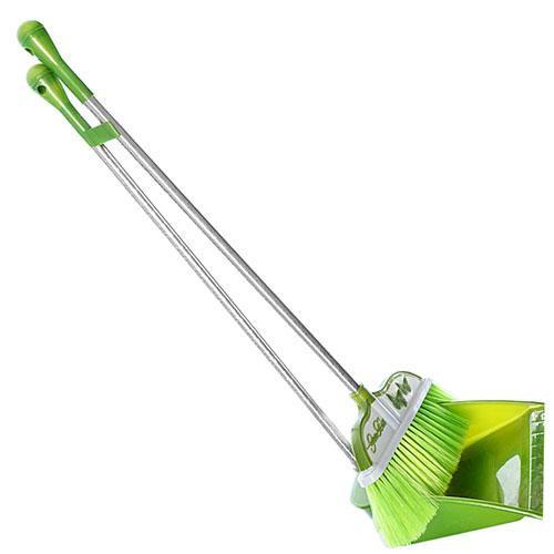 Набор для уборки Stenson R-84120 90х28 см