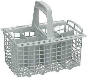 Корзина для посудомоечной машины Ariston, Indesit, Whirlpool  C00119532 (482000022776)