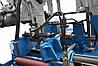 Автоматичний, колонний стрічкопильний верстат CORMAK H-300 HA II, фото 10