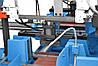 Автоматичний, колонний стрічкопильний верстат CORMAK H-300 HA II, фото 9