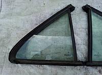 Скло задньої правої двері глухе Mercedes Benz W220 S-Klasse 1998-2005 A2207300720