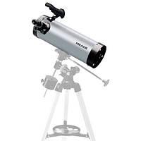 Труба телескопа Meade Reflector 114/1000 EQ