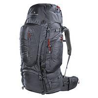Рюкзак туристический Ferrino Transalp 80 Dark Grey (75690ECC)