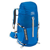 Рюкзак туристический Highlander Vorlich 40 Blue