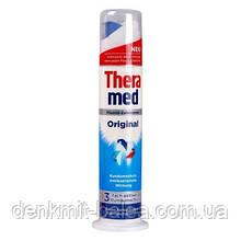 Зубная паста с дозатором Терамед Оригинал Theramed Doseur Original  100 мл.