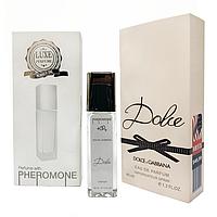 Pheromone Formula Dolce&Gabbana Dolce женский 40 мл