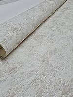 Шпалери Самшит 2 1551-01 вінил гарячого тиснення на флізелін,довжина 15 м, ширина 1.06 м=5 смуг по 3 м кожна