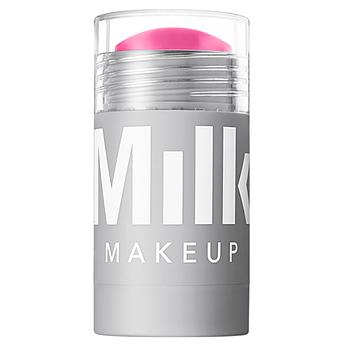 Мультистик румяна + блеск для губ Milk Makeup Lip + Cheek Swish 28 г