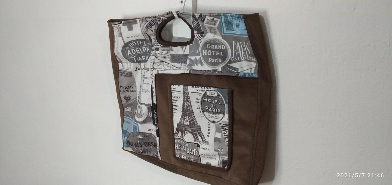 Екосумки ,багаторазові сумки ,Еко-сумки ,Еко сумки ,Екосумки Купити ,Екосумки ,ЭкоТорба ,