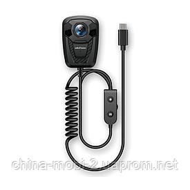 Камера нічного бачення Ulefone 1080P. Type C