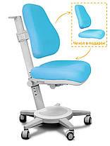 Mealux Cambridge   Детское кресло (стул) для письменного стола, фото 3