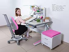 Mealux Cambridge   Детское кресло (стул) для письменного стола, фото 2