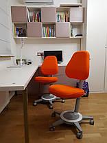Mealux Cambridge | Дитяче крісло, фото 2