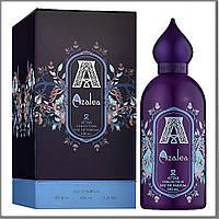 Attar Collection Azalea парфюмированная вода 100 ml. (Аттар Колекшн Азалия)
