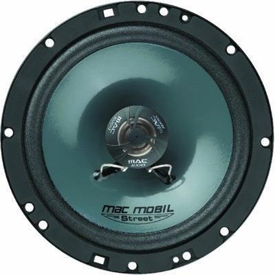 Акустика Mac Audio Mac Mobil Street 16.2 F
