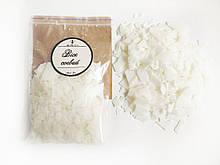 Соєвий віск (США) 50 грам