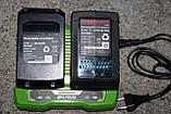Акумулятор PowerWorks P24B4 24 V  / GreenWorks G24B4 24 V 4 А г, фото 8