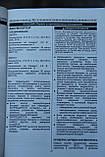 Акумулятор PowerWorks P24B4 24 V  / GreenWorks G24B4 24 V 4 А г, фото 9