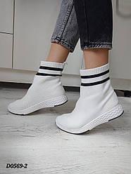 Жіночі кросівки Speed Jomix