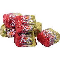 Конфеты Халва в шоколаде Рот Фронт, 1 кг