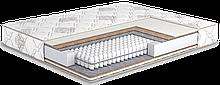 Матрас Mokko Soft Plus/Мокко Софт Плюс, Размер матраса (ШхД) 70x190