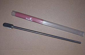 Борфреза Lukas HFC 1225.06 Z7 L (1605433)