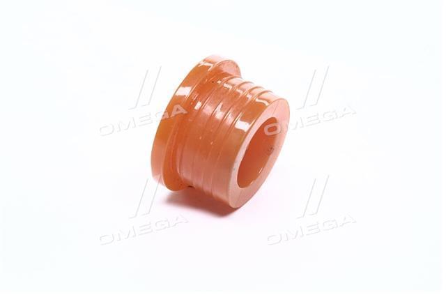 Втулка стабилизатора (полиуретан)   64221-2916028