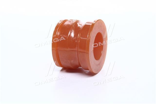 Втулка стабилизатора (полиуретан)   6430-2906030