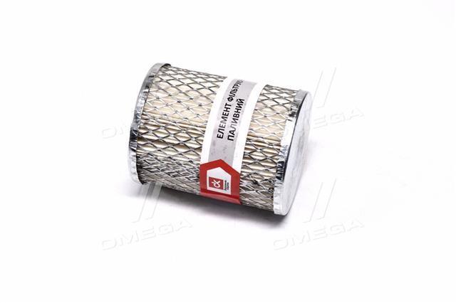 Элемент фильт. топл. ЗИЛ 5301, МТЗ 80 метал.