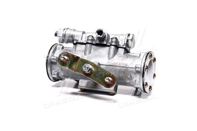 Стеклоочиститель ЗИЛ СЛ-440 (Дорожная Карта)  130-5205010-А