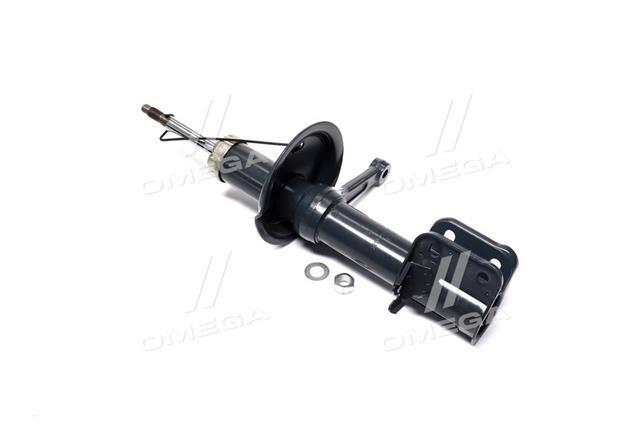 Амортизатор ВАЗ 2110, 2111, 2112 (стойка левая) газовый (Дорожная Карта)  2110-2905003-30