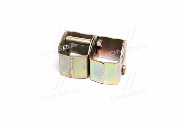 Проставка амортизатора заднего ВАЗ 2108, 2109, 21099, 2113, 2114, 2115 на 3 положения (комлект ) (Дорожная