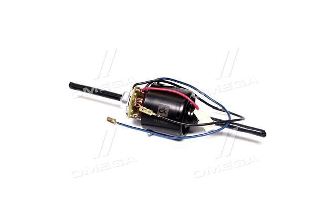 Электродвигатель отопителя ПАЗ (Дорожная Карта)  68.3780DK
