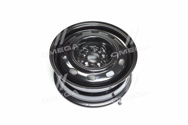 Диск колісний 15x6 5x100 ET38 DiA 57,1 (в упак.) DK 221.3101015
