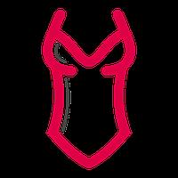 Еротичні бодистокинги і костюми-сітка