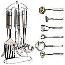 Кухонний набір MR-1542