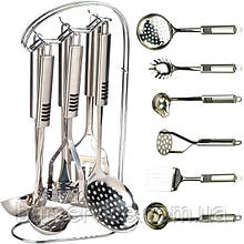 Кухонний набір MR-1543