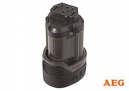 Акумулятор для інструментів AEG Li-Ion 12 1.5 Ач