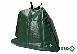Мішок для крапельного зрошення з ПВХ FLO 60 л 92 х 88 см