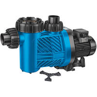 Speck Насос Speck BADU Prime 25 (380 В, 25 м3/ч, 1.3 кВт)