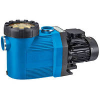 Speck Насос Speck BADU Prime 20 (220 В, 20 м3/ч, 1 кВт)