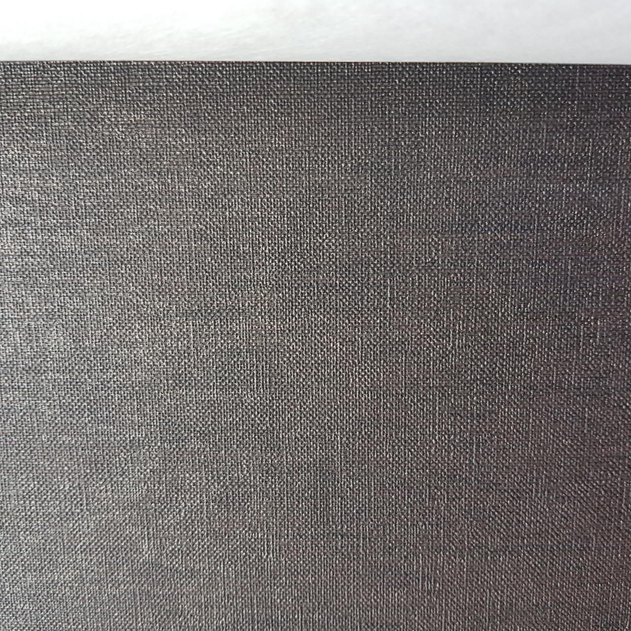 Шпалери вінілові на флізелін BN International Color Stories II 0.53x10 однотонні під старовину сині