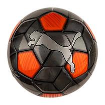 М'яч футбольний Puma One Strap Ball 8327201