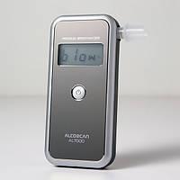 Профессиональный алкотестер Алкоскан АЛ 7000 AlcoScan AL7000, фото 1