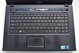 "Dell Vostro 3500 15.6"" i5-460M/4GB/Nvidia GeForce 310M #1501, фото 3"